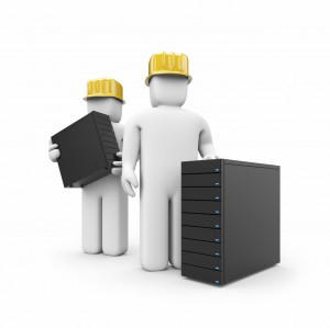 Securing Database Servers