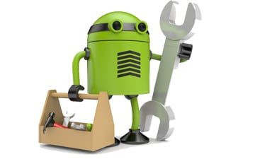 What A Native Developer Should Know About Android Security?