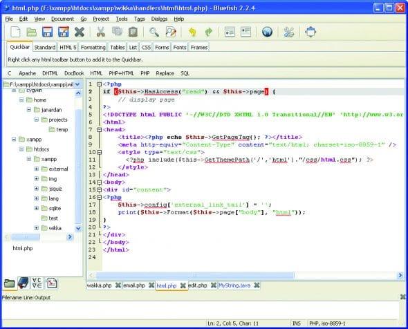 Open Source Json Editor Phpsourcecode Net