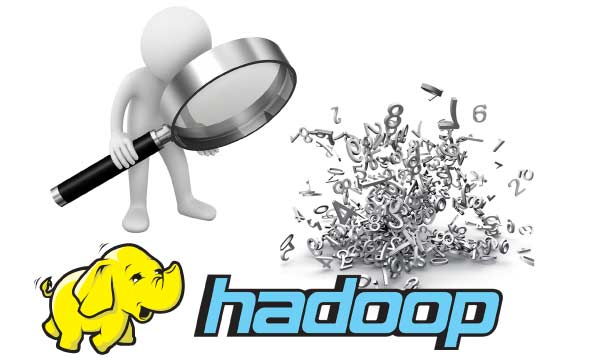 An Introduction to Hadoop and Big Data Analysis