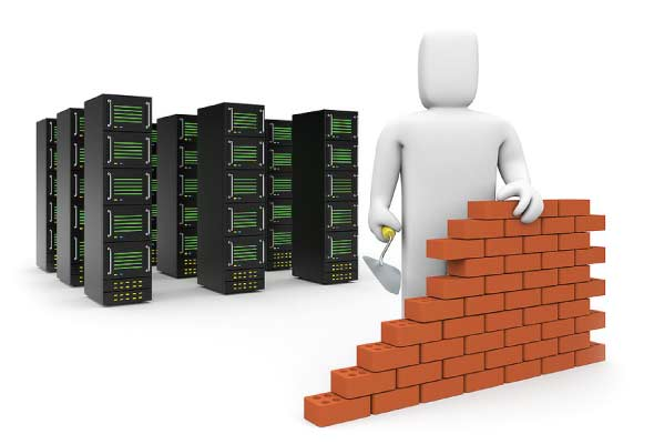 Linux Firewall: Executing Iprules Using PHP