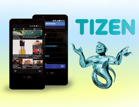 Tizen-Primetime-visual