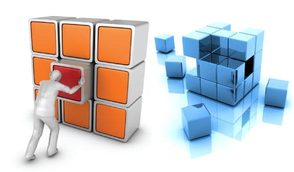 Jumpstart Linux Kernel Module Programming