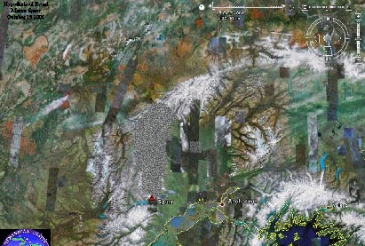 Google_Earth_time_series_top_view