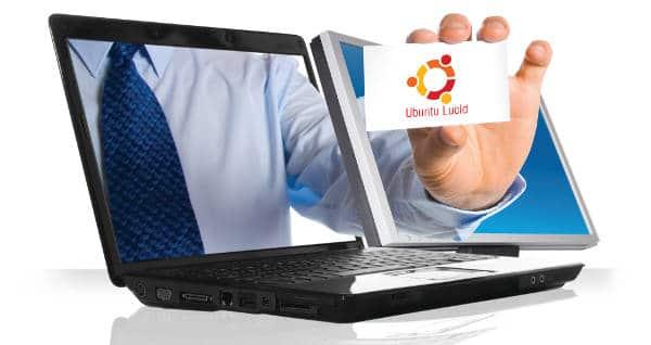 Setting Up an External Laptop Display on Ubuntu