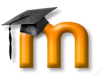Moodle Helps a Business School Overcome Administrative Challenges