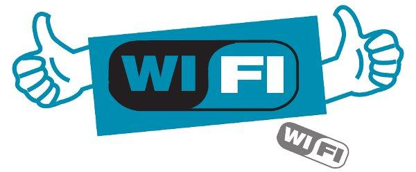 Wi-Fi penetration testing
