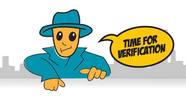 Verify firewall security