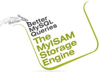 Php : réduire la taille de vos bases MySql MyIsam