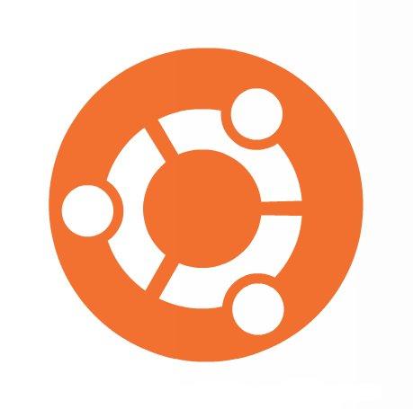 Apex court orders in favour 'Spirit of Ubuntu'