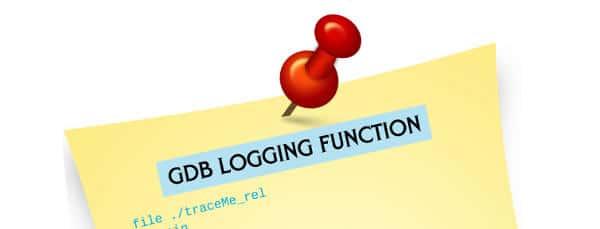 Let us log