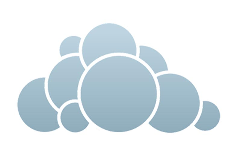 Your ownCloud