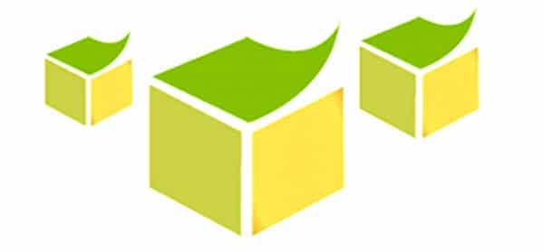 Building the Semantic Web
