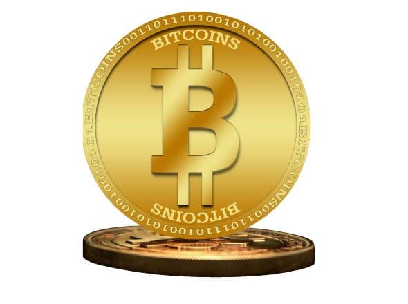 bitcoin-visual