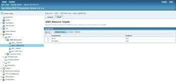 4-JDBC-Resource-CallFlowPool