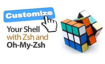 Customising-Shell-visual