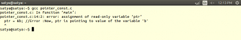 Fig-9_ Output of the code snippet given in example-