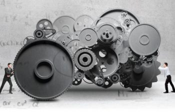 Gear-Conceptual-visual