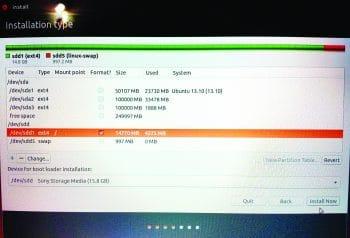 Pocket OS Embedding - 5 - Critical Step