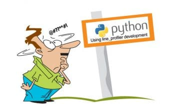 Python-programming-main-images