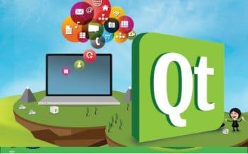 QT opener image