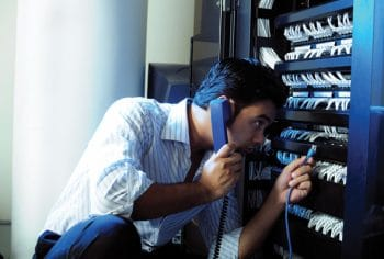 bigstock-it-system-administrator-4454444