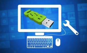 bootable-USB_Sept-2014