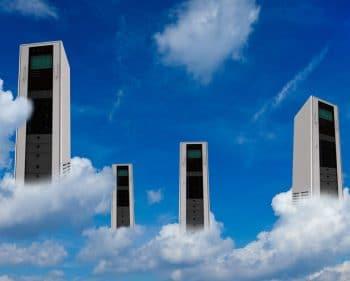 cloud-servers_0