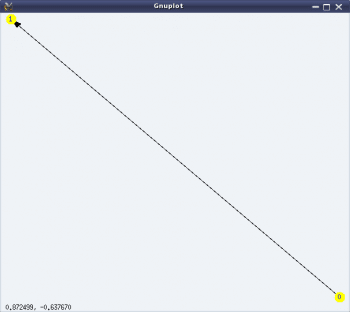 figure_25_simple_directed_graph