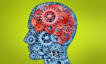 man-brain-with-gear-visual