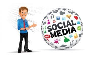 Social Marketoing