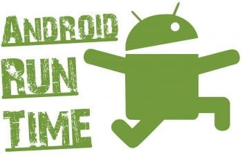 Android  June 15