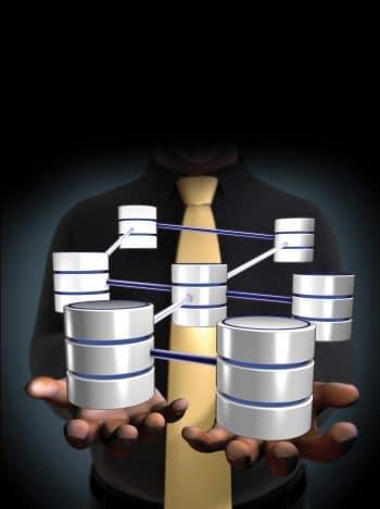 SQL Datatype June 2015