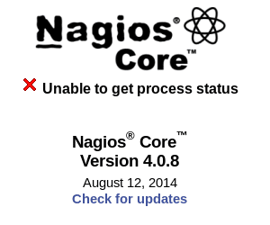 2-Nagios-Unable-to-get-process-status