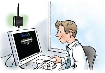 monitorix