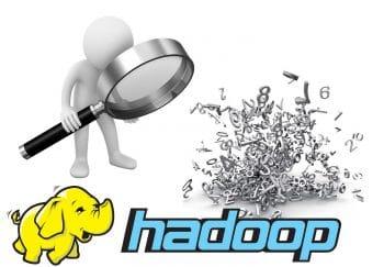 hadoop1 big data