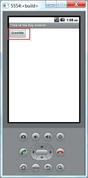 Fig12_AI2_EmulatorGreetMe