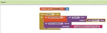 Fig14_AI2_blocks_timeofday