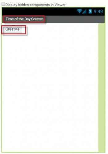 Fig4_AI2_button_title