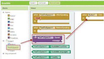 Fig7_AI2_blocksview_addsimplegreeting