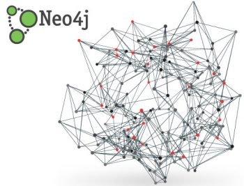 Visual Neo4J