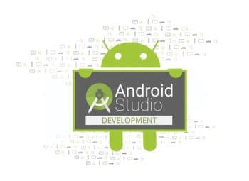 Android_studio_development-