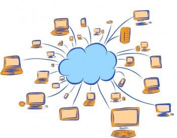 IAAS_Cloud Computing_68699478