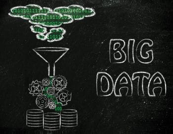 concept of big data processing and storage_37983792_l