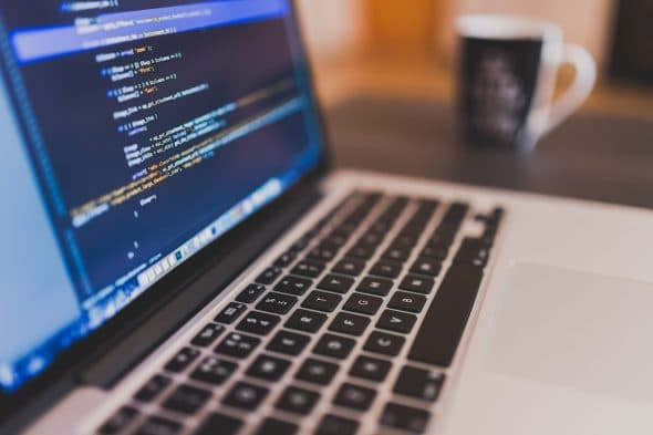 APIs bridge between open source and SaaS