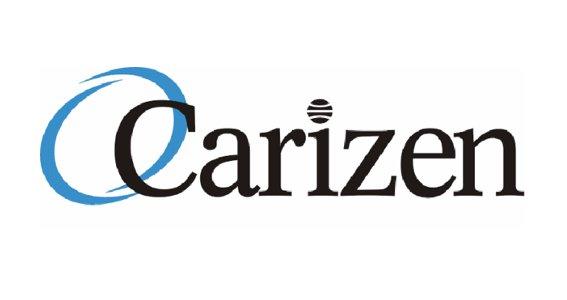 Carizen