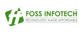 Foss Infotech