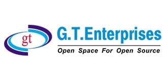 GT Enterprises