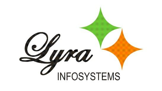 Lyra Infosystems