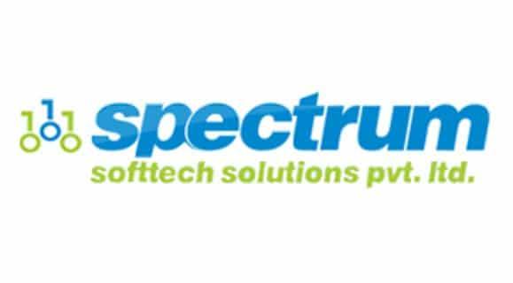 Spectrum Softtech